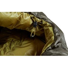 Yeti Balance 400 Sleeping Bag L